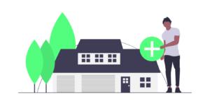 家の売却について