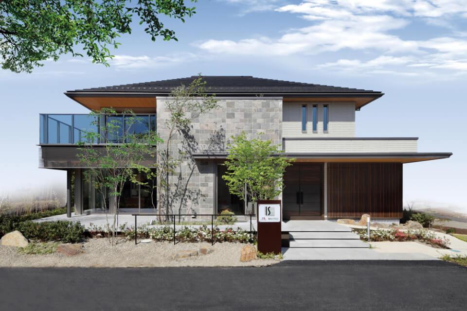 積水ハウスの坪単価と特徴