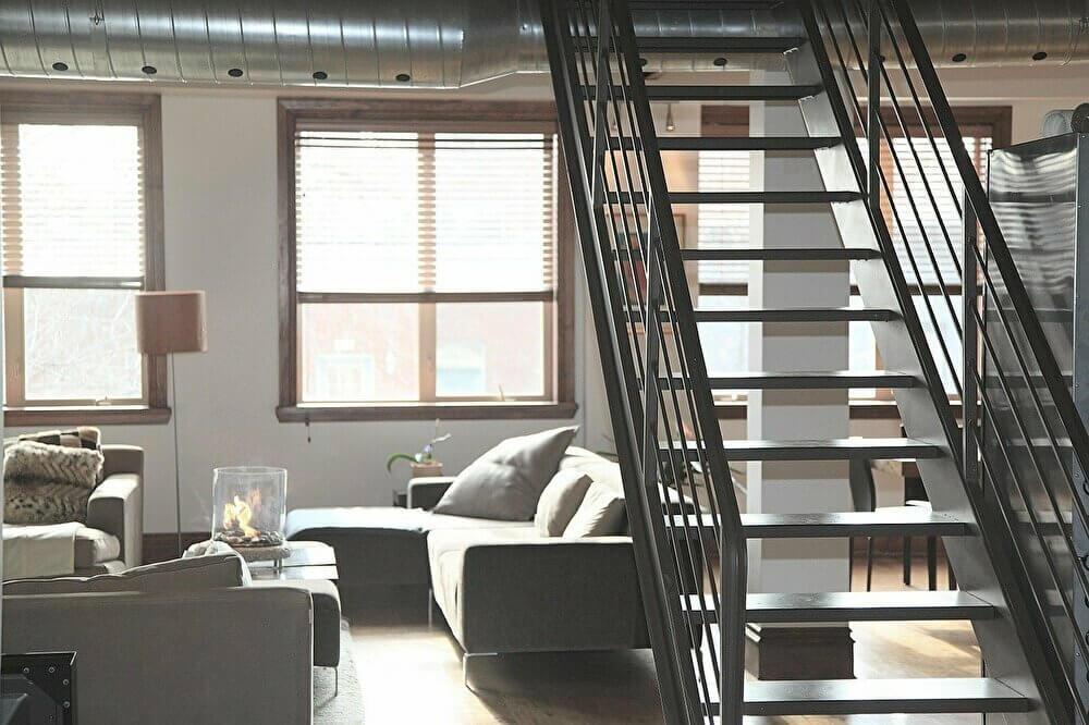ハウスメーカー坪単価と特徴