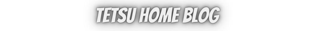 tetsuhome.com