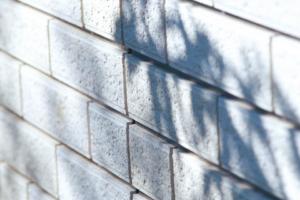 セキスイハイムのタイル外壁