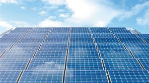 セキスイハイムの太陽光発電のデメリット